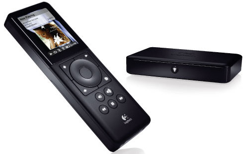 Digital music distribution system gains Linux-based handheld
