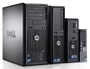 Awe Inspiring Dell Desktop Models Vapha Kaptanband Co Download Free Architecture Designs Terchretrmadebymaigaardcom