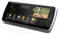 Korean vendor readies Android MID, clamshell, STB